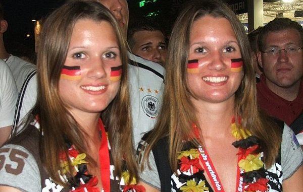 Kuliah di Jerman harus siap adaptasi dengan kebudayaan setempat