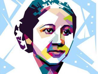 Ilustrasi: Penetapan 21 April sebagai Hari Kartini. (Ist.)