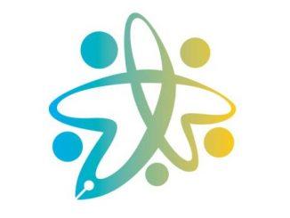 Logo Hari Pendidikan Nasional 2020. (Dok. Kemendikbud)