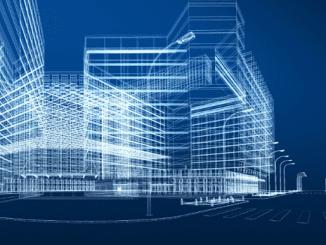 Teknologi Digital dalam Dunia Arsitek
