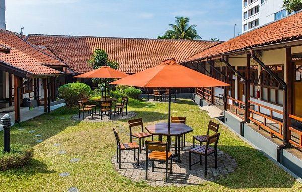 Goethe-Institut Bandung
