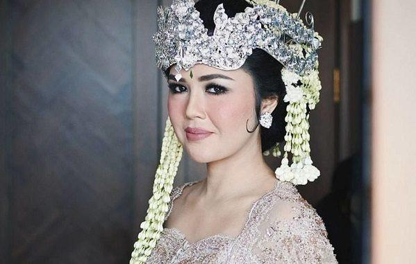 Kebaya Sunda