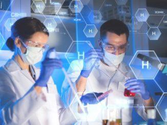 Ilustrasi: Peneliti terbaik Indonesia berdasarkan Science Technology Index (SINTA). (Ist.)