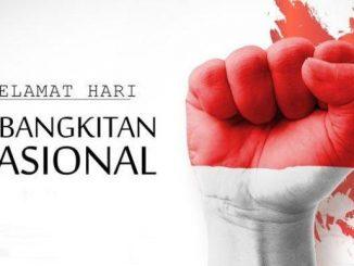 Ilustrasi: Fakta seputar Hari Kebangkitan Nasional. (Ist.)