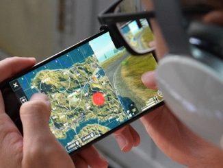 Permainan dalam gadget menjadi pelarian utama remaja untuk dapat tetap di rumah saja hingga dapat berujung menjadi adiktif. (KalderaNews/Ist)