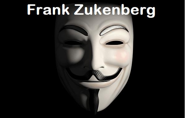 Frank Zukenberg