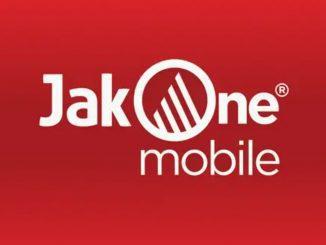 Aplikasi JakOne Mobile untuk KJP Plus dan KJMU warga DKI Jakarta