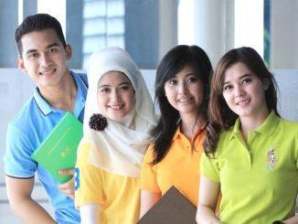 Ilustrasi: Lulusan jurusan kuliah yang banyak dicari dunia kerja. (Ist.)