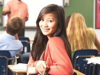 Ilustrasi: Mayoritas mahasiswa sudah ingin kembali belajar di kampus. (Ist.)