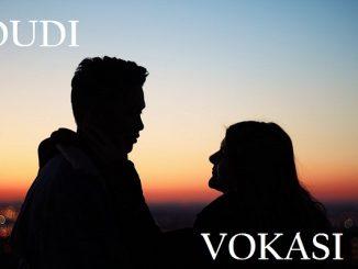 Pernikahan Vokasi dan DUDI