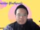 Wakil Rektor 3 London School of Public Relations (LSPR) Jakarta, Taufan Teguh Akbari