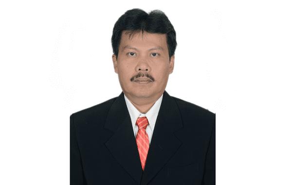 Deputy Head MME (Master of Mechanical Engineering) di Swiss German University (SGU), Dr. Henry Nasution