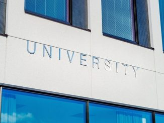 Universitas Swasta di Jakarta