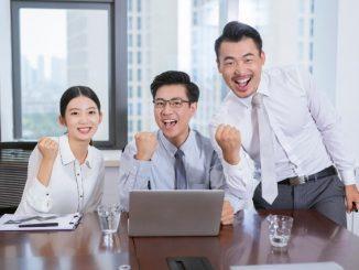 Ilustrasi: Keringanan biaya pengembangan mahasiswa baru di PPM School of Management. (Dok. PPM SoM)