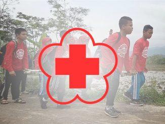 Ilustrasi: 17 September, Hari Palang Merah Indonesia. (Ist.)