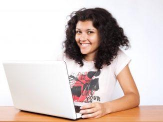 Ilustrasi siswa belajar jarak jauh. Ajak siswa untuk melakukan kebiasaan baik selama sekolah daring. Rutinitas baik akan menghasilkan sesuatu yang baik pula (KalderaNews/ Ist)
