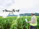 Teknologi Pertanian Berbasis Internet of Things (IoT)