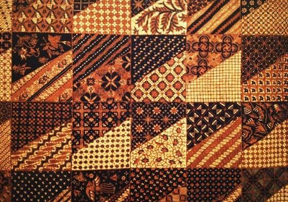 Batik Tambal