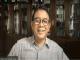 Ir Haris Iskandar PhD dari Kementerian Pendidikan dan Kebudayaan pada Webinar Kidventure Penabur (03/10). Ia memberikan tips pola pengasuhan yang baik agar anak bisa belajar di rumah secara efektif (KalderaNews/ Syasa Halima)