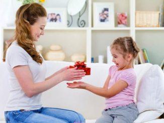 Ilustrasi anak dan orang tua (KalderaNews/Ist)