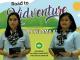 Kidventure Webinar Program yang akan diselenggarakan TKK PENABUR Jakarta, Sabtu, 3 Oktober 2020