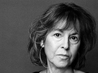 Penyair Amerika Louise Glück, Peraih Nobel Sastra 2020