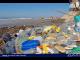 Esther Kentin jadi pembicara pada Fokustik 2020: Plastic War. Sampah plastik masih menjadi masalah yang tidak habis-habisnya di seluruh dunia (KalderaNews/ Syasa Halima)