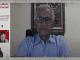 Deputi Bidang Koordinasi Peningkatan Kualitas Pendidikan dan Moderasi Beragama, Agus Hartono pada Studium Generale (02/11). Ia memprediksi bahwa Indonesia masih perlu 30 tahun lagi struktur mismatch bisa diubah oleh pemerintah (KalderaNews/Syasa Halima)