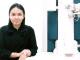 "Dosen Fakultas Teknik Mesin dan Dirgantara (FTMD) Institut Teknologi Bandung, Afriyanti Sumboja, Ph.D berhasil meraih penghargaan tahunan ""LIPI Young Scientist Award (LYSA)"" ke-5 tahun 2020. (KalderaNews.com/Dok.LIPI)"