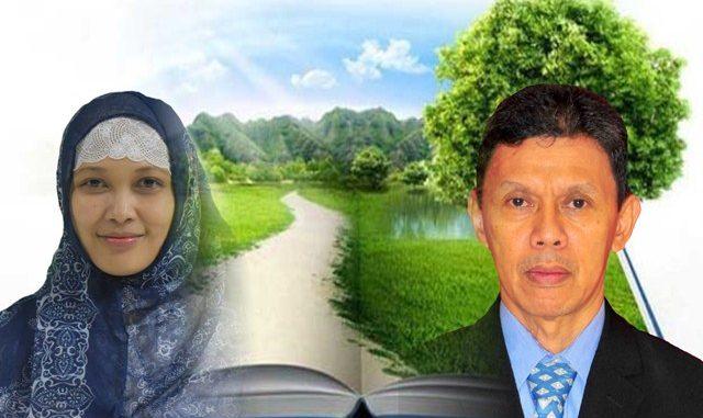 Ilustrasi: Dua peneliti di Lembaga Ilmu Pengetahuan Indonesia (LIPI) meraih dua penghargaan di The Hitachi Global Foundation Asia Innovation Award 2020. (KalderaNews.com/repro: y.prayogo)