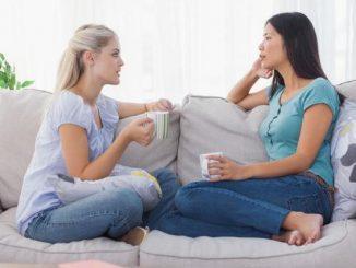 Toxic positivity membuat percakapan menjadi kurang mendalam dan bermakna karena ungkapan yang terlalu general di awal (KalderaNews/Ist)