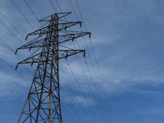Ilustrasi pembangkit tenaga listrik. Mati listrik masih jadi fenomena di Indonesia, khususnya Jabodetabek (KalderaNews/Ist).