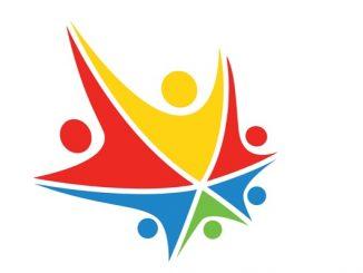 Logo Hari Guru Nasional 2020