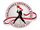 Logo Hari Pahlawan 2020 (KalderaNews.com/Dok. Kemensos)