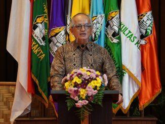 Universitas Kristen Duta Wacana (UKDW) Yogyakarta