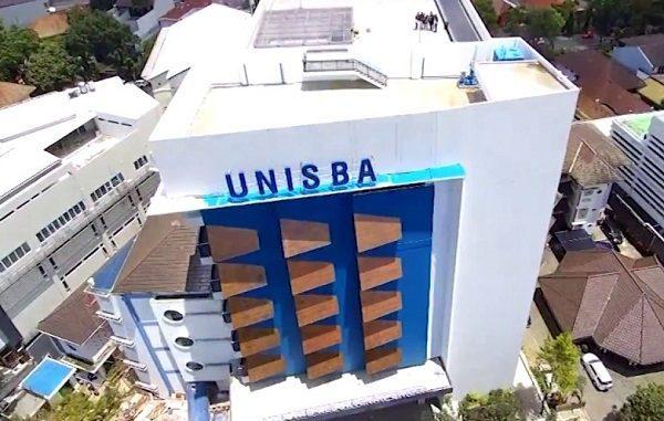 Universitas Islam Bandung (Unisba),