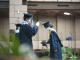 Universitas Kristen Maranatha Bandung, Jawa Barat menggelar Wisuda Periode I Tahun Akademik 20202021. (KalderaNews.com/Dok. UK Maranatha)