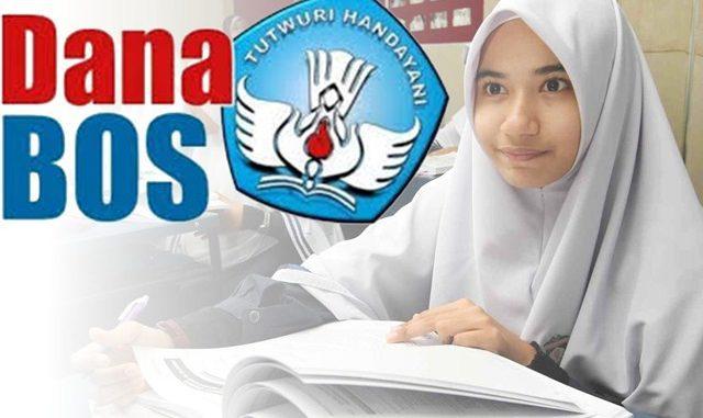 Ilustrasi: Dana BOS Rp 100 ribu per siswa madrasah segera cair. (KalderaNews.com/repro: y.prayogo)