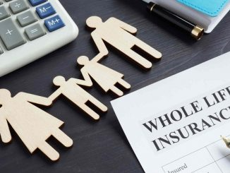 Ilustrasi asuransi (KalderaNews/Ist)