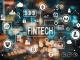 Ilustrasi Teknologi Finansial atau kerap disebut Fintech (KalderaNews/Ist)