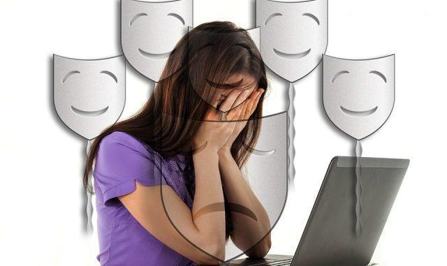 Ilustrasi: Kampanye Aksi Nyata Kita Melawan Kekerasan Berbasis Gender. (KalderaNews.com/Ist.)