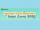 Madrasah Young Researcher Super Camp (Myres) 2020