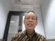 Ketua LTMPT, Prof. Dr. Mohamad Nasih pada sosialisasi pelaksanaan Seleksi Nasional Masuk Perguruan Tinggi Negeri (SNMPTN), Ujian Tulis Berbasis Komputer (UTBK), dan Seleksi Bersama Masuk Perguruan Tinggi Negeri (SBMPTN) tahun 2021, Sabtu, 12 Desember 2020 (KalderaNews/Dok. Syasa Halima)