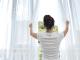 Ilustrasi manfaat bersyukur, bikin pagi hari jadi bermakna (KalderaNews/Ist)