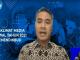 Taklimat Media Awal Tahun 2021 Kemendikbud pada 5 Januari 2021 (KalderaNews/Dok. Syasa Halima)