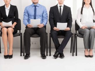 Agar CV dilirik perusahaan impian, 5 skill ini wajib dimiliki fresh graduate (Kalderanews.com/Ist)