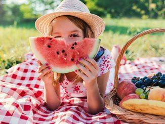 Tidak bisa liburan karena pandemi? Hadirkan keceriaan liburan di rumah dengan 4 tips ini! (Kalderanews.com/Ist)
