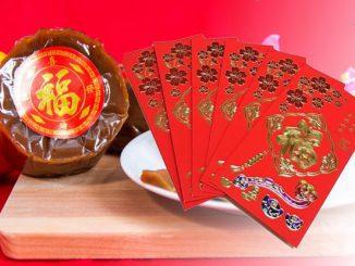 Ilustrasi: Fakta tentang perayaan Tahun Baru Imlek. (KalderaNews.com/repro: y.prayogo)