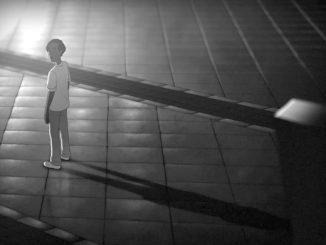Film pendek karya UMN Picture mewakili Indonesia di Kaboom Animation Festival 2021. (KalderaNews.com/Dok. UMN)