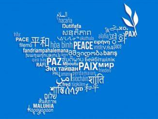 Peringatan Hari Bahasa Ibu Internasional 2021. (KalderaNews.com/Dok.UNESCO)